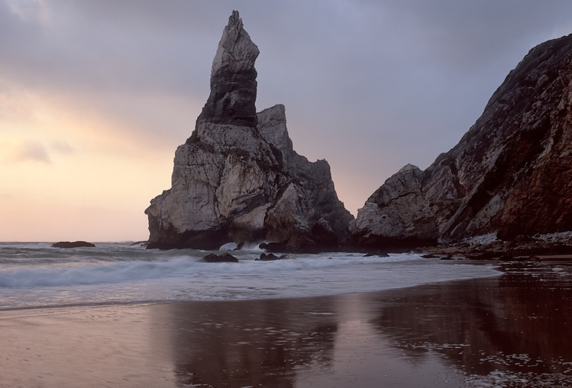 #1 of National Parks In Portugal