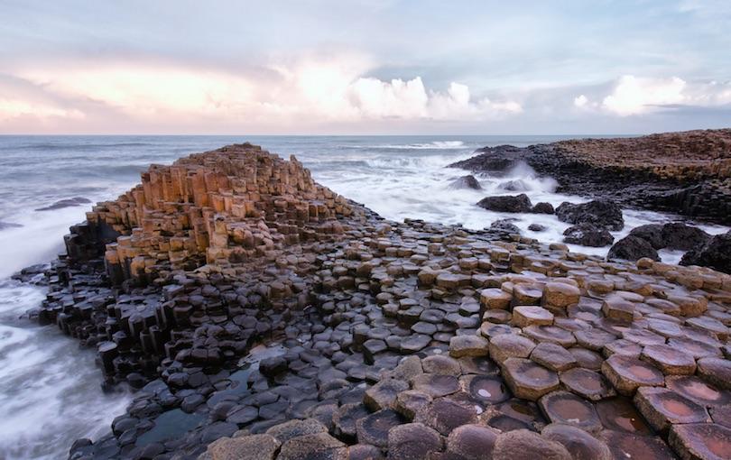 15 atracciones turísticas más importantes de Irlanda 12