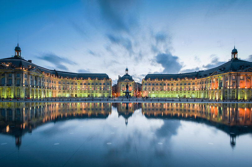 #1 of Things To Do In Bordeaux