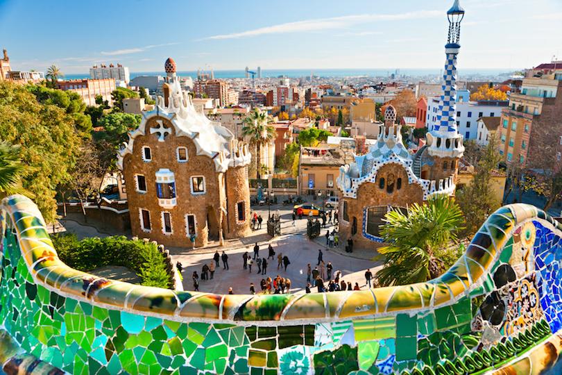 e592e18f6ed With other major works in the city including La Casa Batlló and La Pedrera