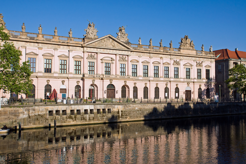 German Historical Museum