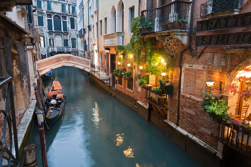 canals_of_venice ▷ 25 atracciones turísticas principales en Europa