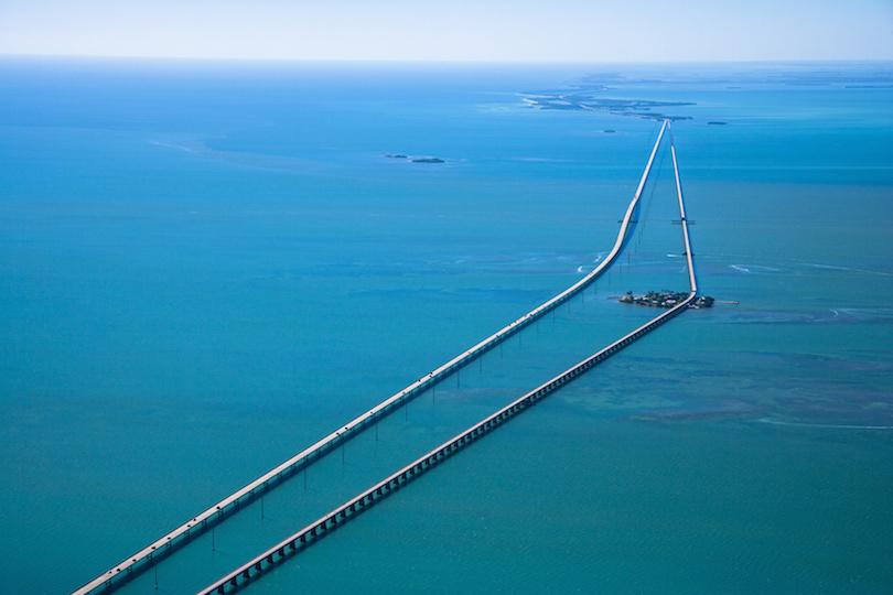 # 1 de atracciones turísticas en Florida