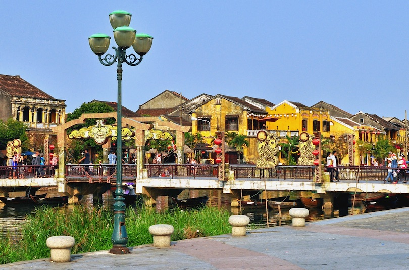 #1 of Tourist Attractions In Hoi An