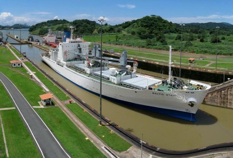 # 1 de Atracciones Turísticas en Ciudad de Panamá