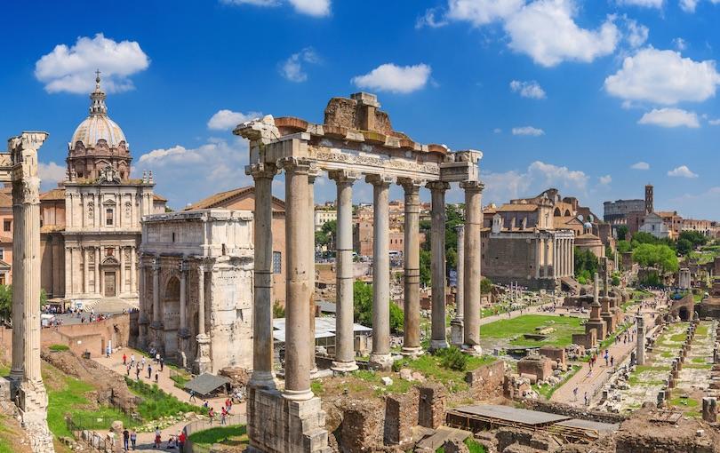 hot annunci cassia roma