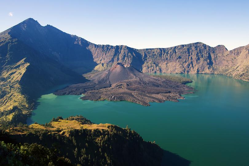 کوه رنجانی
