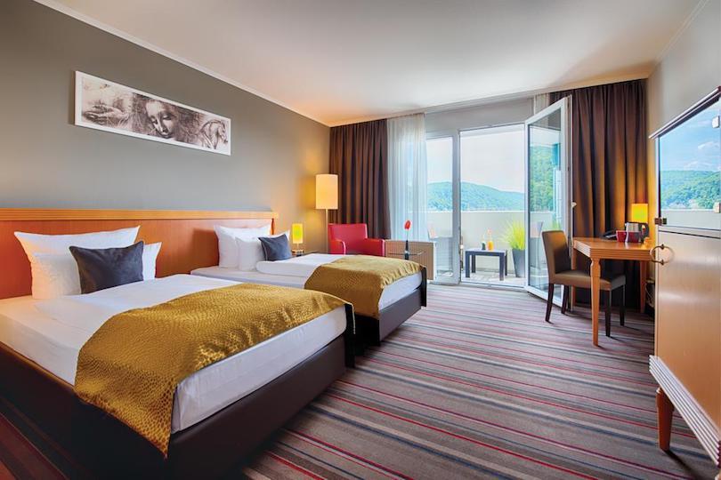 leonardo_hotel_heidelberg_city_center ▷ 8 mejores lugares para alojarse en Heidelberg