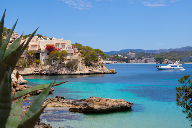 #1 of Where To Stay In Mallorca Best Towns Hotels
