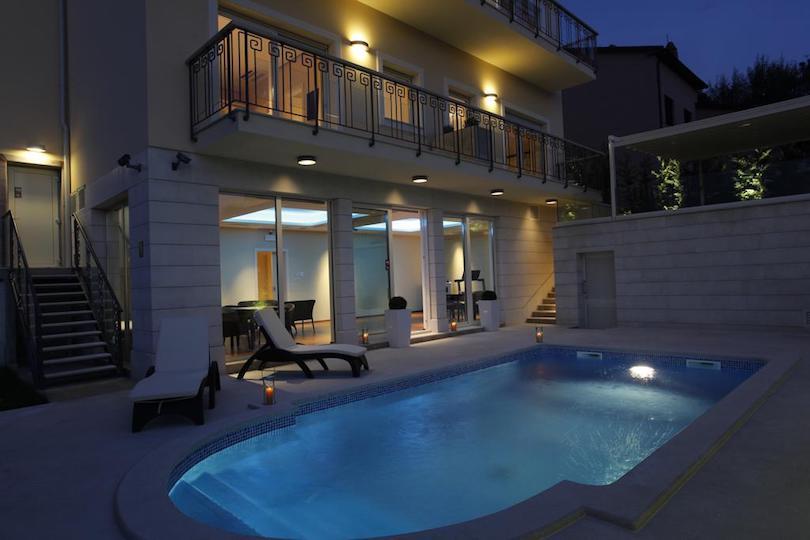 boutique_hotel_oasi ▷ 8 mejores lugares para alojarse en Pula