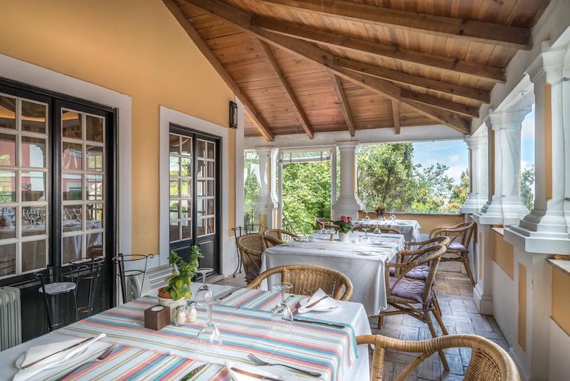 lawrences_hotel_sintra ▷ 8 mejores lugares para alojarse en Sintra
