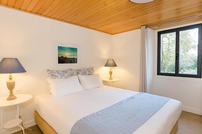 sintra_bliss_hotel ▷ 8 mejores lugares para alojarse en Sintra