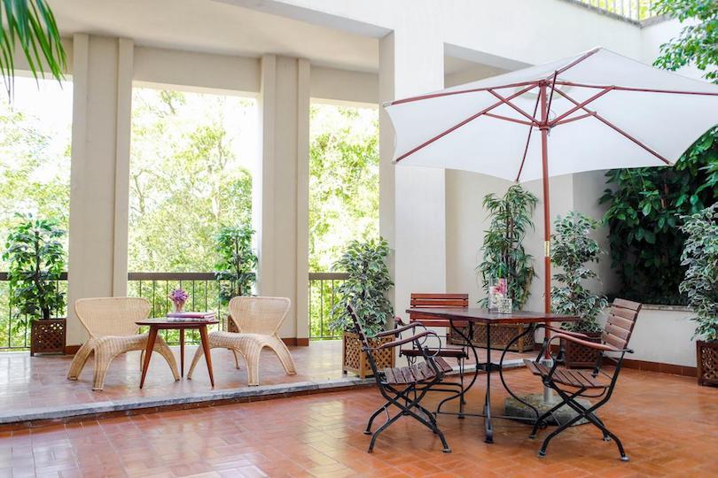 tivoli_sintra ▷ 8 mejores lugares para alojarse en Sintra