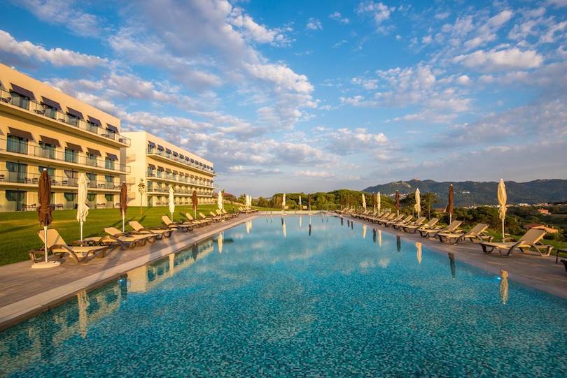 vila_gale_sintra ▷ 8 mejores lugares para alojarse en Sintra