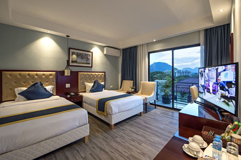eden_de_vang_vieng_hotel ▷ 8 mejores lugares para alojarse en Vang Vieng
