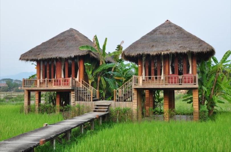 vieng_tara_villa ▷ 8 mejores lugares para alojarse en Vang Vieng